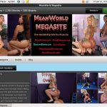 Mean World Discount Full