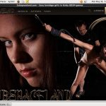 Subspace Land Xxx Videos