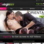 18 Virgin Sex Deals