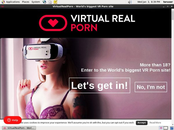 Virtual Real Porn With Sliiing