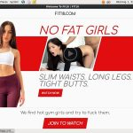 Fit 18 Free Collection